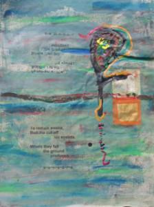 Snapshot 2012-01-16 13-07-29
