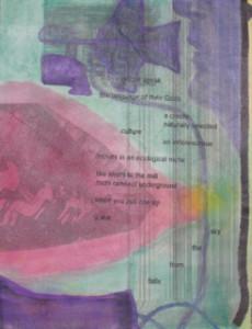 Snapshot 2012-01-16 13-15-13